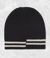 Allsaints Field Beanie Hat