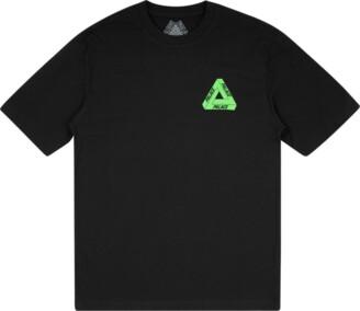 Palace Tri-To-Help T-Shirt - Medium