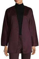 Max Mara Edel Cashmere Coat