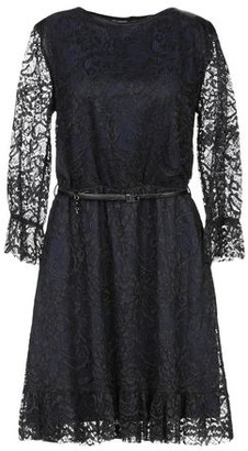 Fracomina Short dress