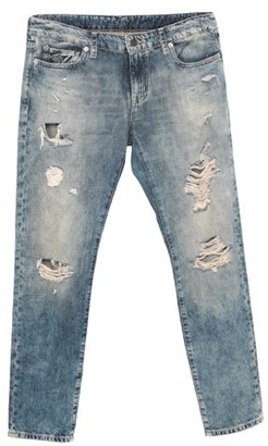 Denim & Supply Ralph Lauren Denim trousers