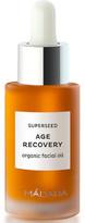 Madara MDARA Superseed Age Recovery Organic Facial Oil 30ml