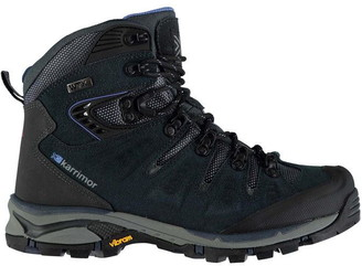 Karrimor Leopard WTX Walking Boots Ladies