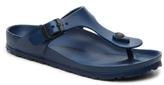 Birkenstock Gizeh EVA Flat Sandal