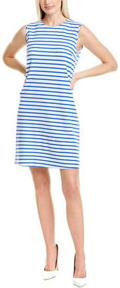 Jude Connally Maya Mini Dress