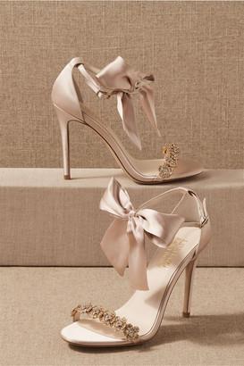 Bella Belle Maren Heels