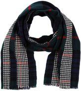 Comme des Garcons Oblong scarves - Item 46518161