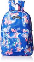Loungefly Mlp Retro Celestial Aop Back pack
