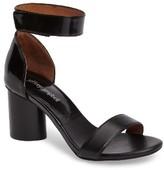 Jeffrey Campbell Women's Purdy Sandal
