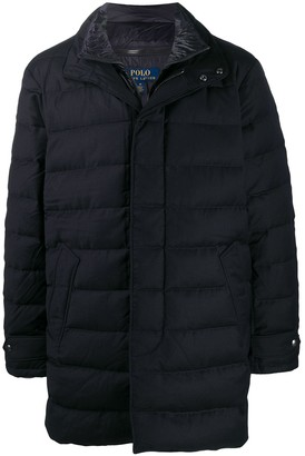 Polo Ralph Lauren Kent padded jacket