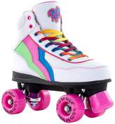 RIO ROLLER Candi Roller Skates