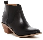 Kelsi Dagger Brooklyn Kadi Ankle Boot