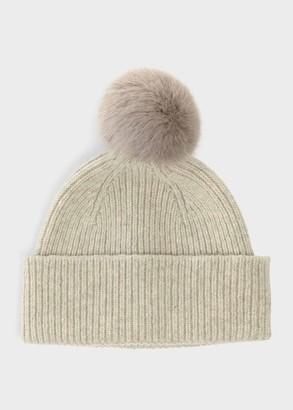 Hobbs Ember Wool Hat