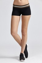 Olympia Bia Hot Short
