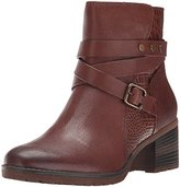 Naturalizer Women's Ringer Ankle Bootie