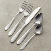 Crate & Barrel Locale 20-Piece Flatware Set