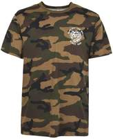 Vans T-shirts - Item 12079854