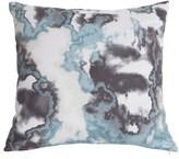 Kensie 'Kittery' Pillow