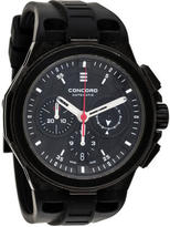 Concord C2 Watch