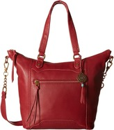 The Sak Tahoe Tote
