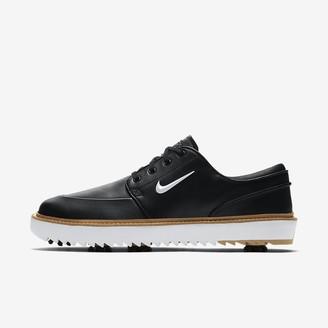 Nike Men's Golf Shoe Janoski G Tour