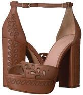 Rachel Zoe Juliana Platform Women's Sandals