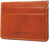 Dooney & Bourke Alto Train Pass