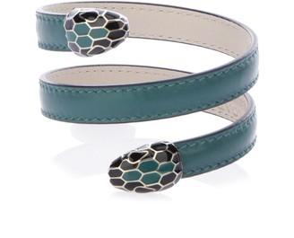 Bulgari Serpenti Forever Bracelet