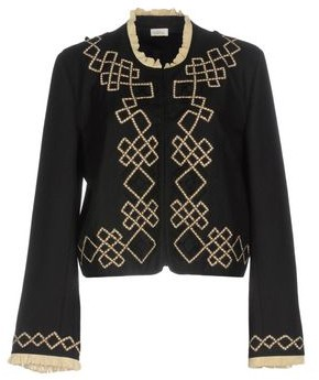 Talitha Collection Suit jacket