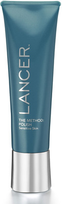 Lancer The Method: Polish for Sensitive-Dehydrated Skin, 4.2 oz./ 120 g