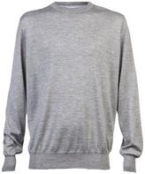 Brunello Cucinelli Pullover sweater