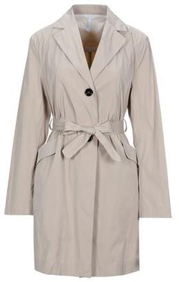 Imperial Star Overcoat