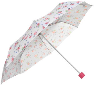 Fulton Mini Blossom Umbrella