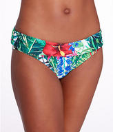 Pour Moi? Pour Moi: Jungle Fever Bikini Bottom