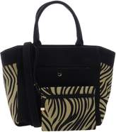 Lollipops Handbags - Item 45311347