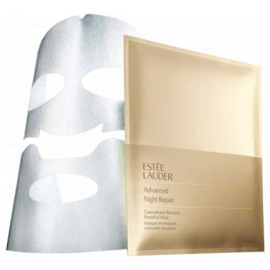 Estee Lauder Advanced Night Repair Concentrated Recovery Powerfoil Mask - 8 Masks
