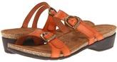 Taos Footwear Deuce