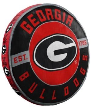 Northwest Company Georgia Bulldogs 15inch Cloud Pillow
