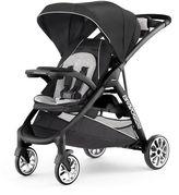 Chicco BravoFor2TM Double Stroller in Genesis