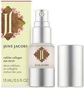 June Jacobs Cellular Collagen Eye Serum, 0.5 oz