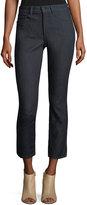 NYDJ Clarissa Skinny Jeans