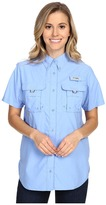Columbia BahamaTM S/S Shirt