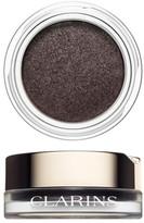 Clarins Ombre Matte Cream-To-Powder Matte Eyeshadow - 05 Sparkle Grey