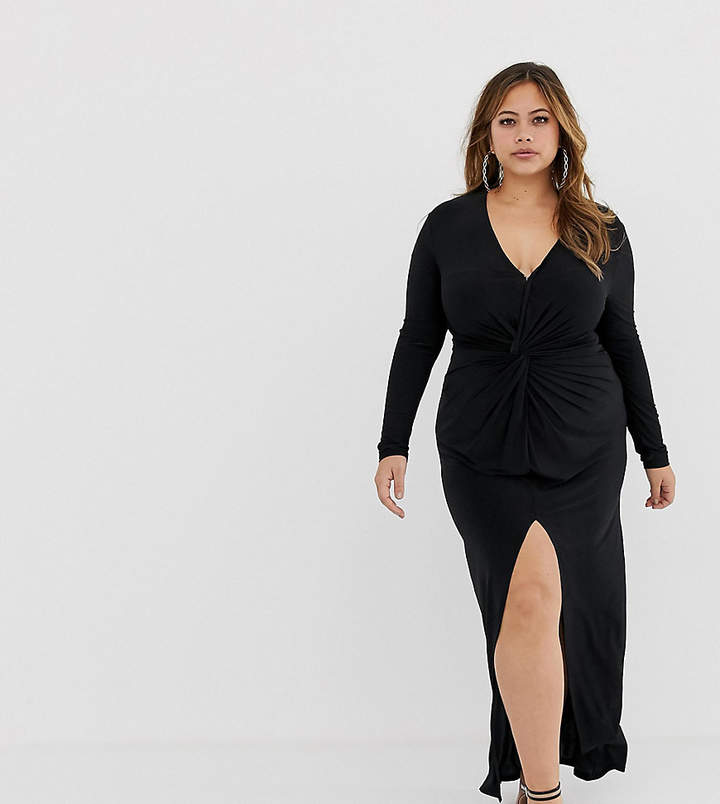 c44e4767a393b Club L Women's Plus Sizes - ShopStyle