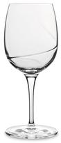 Luigi Bormioli Aero Red Wine Glasses (Set of 6)