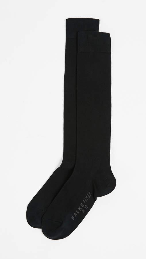 352345010 Cotton Knee High Socks - ShopStyle