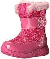 Cougar Bella Children's Winter Boot