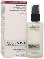 Algenist 2Oz Regenerative Anti-Aging Lotion