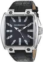 Roccobarocco Rocco Barocco Men's Watch RBUR/113