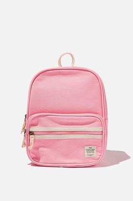 Typo Nano Backpack